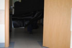 Грязезащитные ковры в аренду